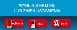 sms off